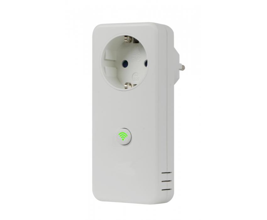 Termostat SMART IB3