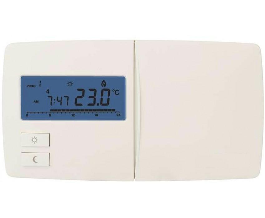 Žični sobni termostat ST32
