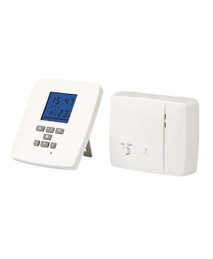 Brezžični sobni termostat ST2
