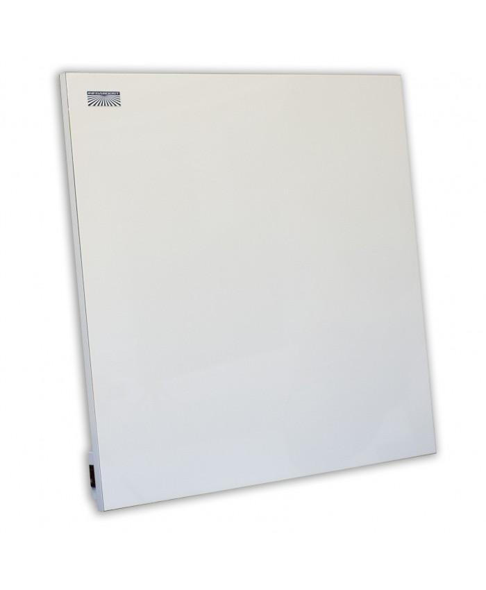 CERAMIC 400W - IR panel