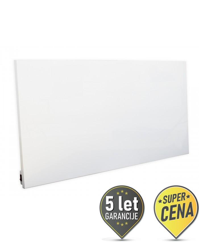 CERAMIC 600W - IR panel