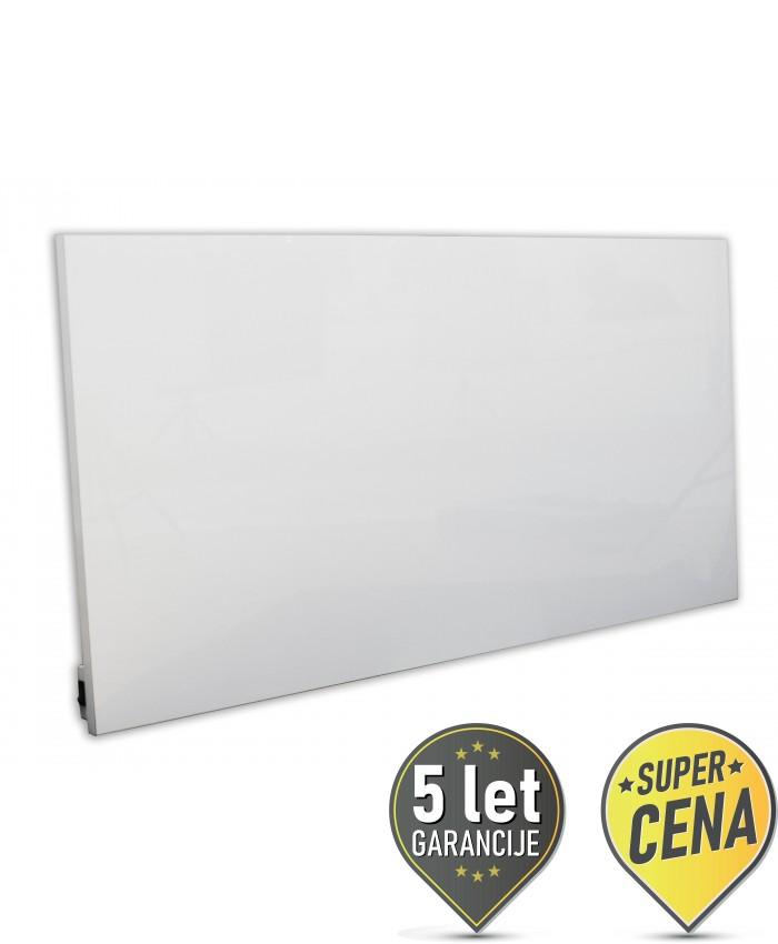 CERAMIC 800W - IR panel