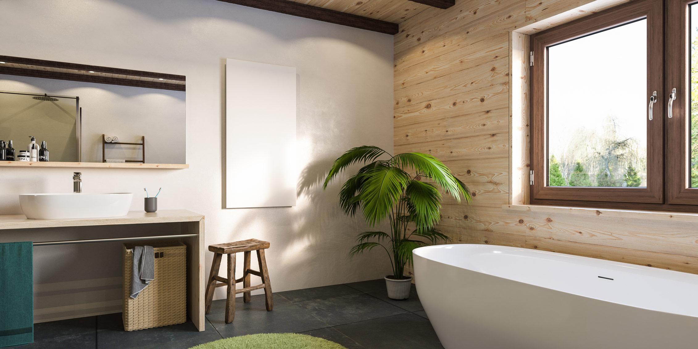 580w-kopalnica